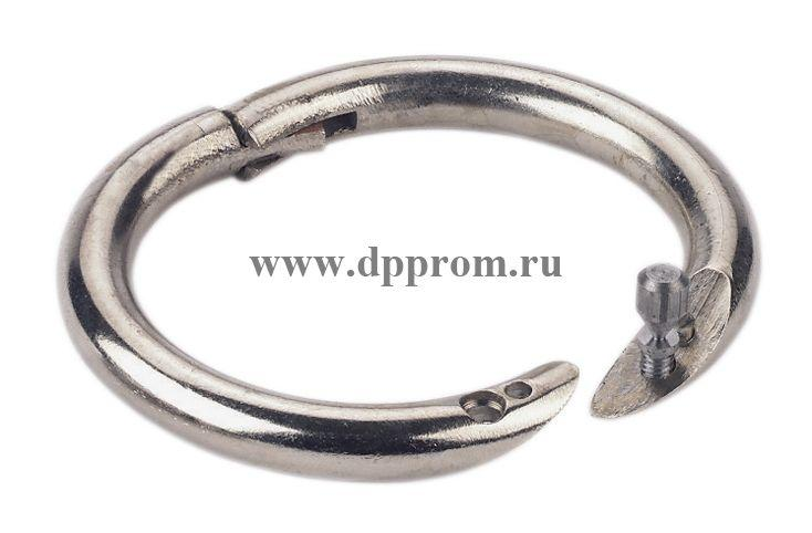 Носовое кольцо для быков, 52-54мм
