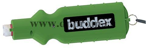 Аккумуляторный роговыжигатель Buddex