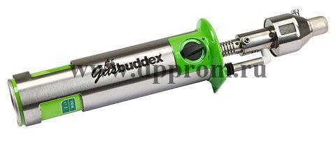 Роговыжигатель GasBuddex 15 мм