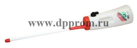 Speedy Drencher (Спиди Дренчер) 2,5л