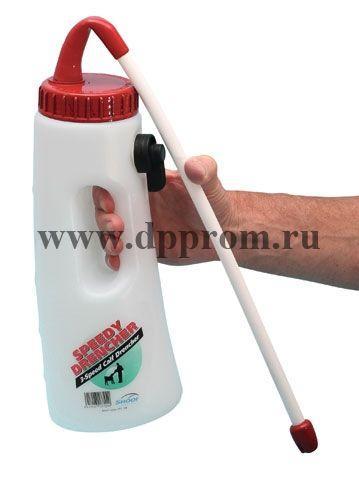 Запасной зонд для бутылки Speedy Drencher (Спиди Дренчер)