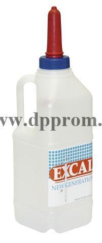 Запасная соска для бутылки для телят Excal