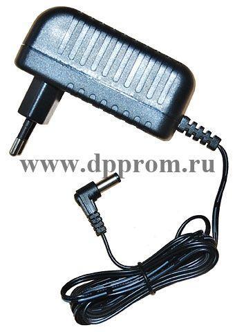 Сетевой адаптер для генераторов