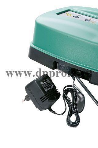 Сетевой адаптер для генераторов - фото 51920