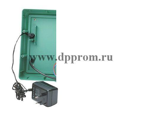 Сетевой адаптер для генераторов - фото 51921