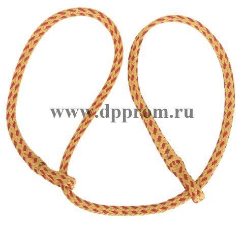 Акушерская веревка 130 см