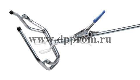 Вспомогатель родов НК 2020 с гибким хомутом HK-Flexi 52 см