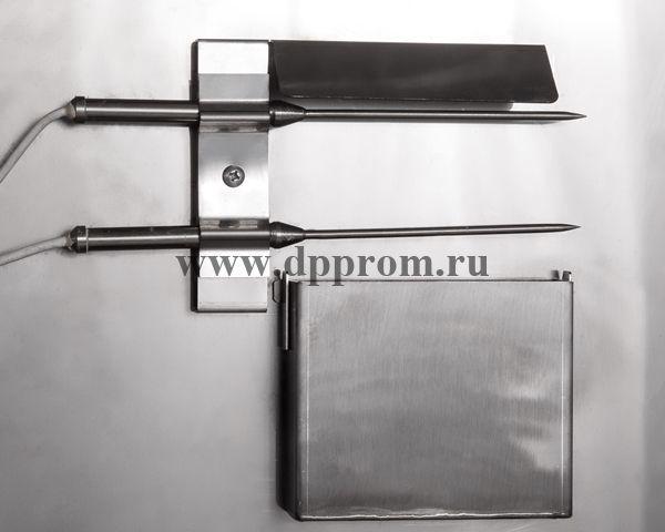 Универсальная термокамера Ижица-Z115 - фото 52008