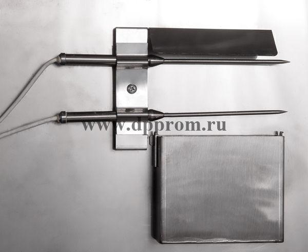 Коптильная установка Ижица-2500 - фото 52036