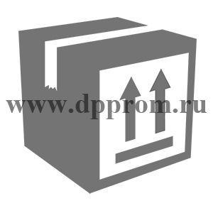 Уплотнитель для дымогенератора - фото 52072