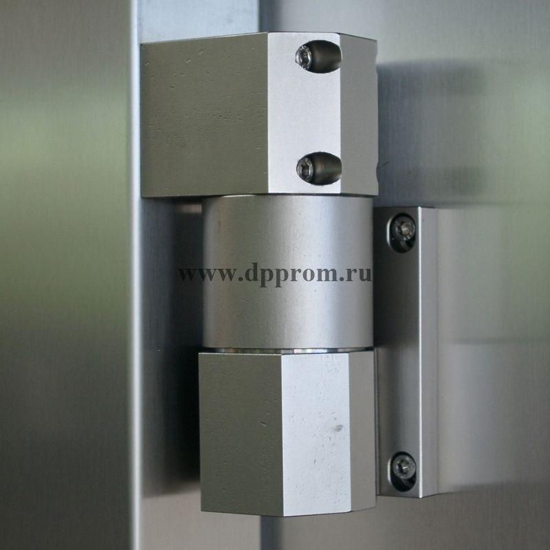 Универсальная установка AIRMASTER® IC INTERCOOLER - фото 52364