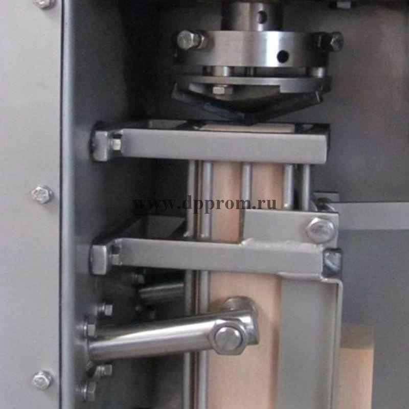 Универсальная установка AIRMASTER® UKF SMARTSMOKER - фото 52393