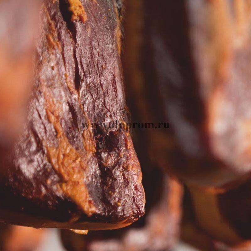 Дымогенератор REICH NaturalSmoker - фото 52554