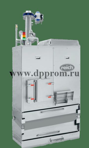 Дымогенератор STEAMSMOKER S 800 H / S 900 H - фото 52581
