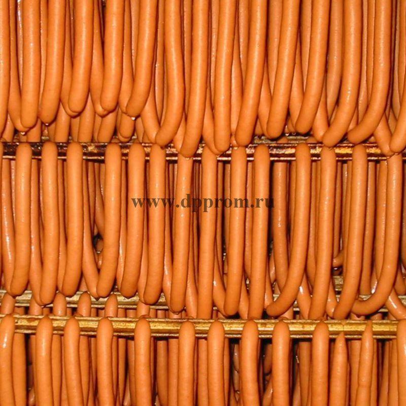 Дымогенератор STEAMSMOKER S 800 H / S 900 H - фото 52584