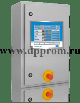 Система управления UNICONTROL 3000 - фото 52601