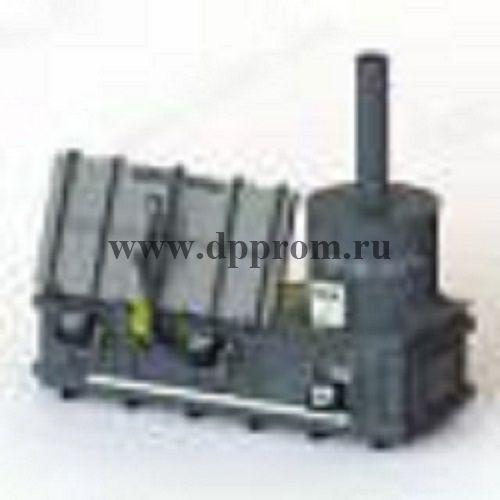 Инсинератор ИД-750