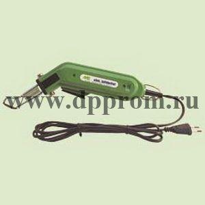 Аппарат для купирования хвостов поросят, электрического типа (нож в комплект поставки не входит)