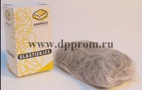 Резинка для закрепления фильтрующей салфетки на термос-кружку, 500 шт. в упаковке