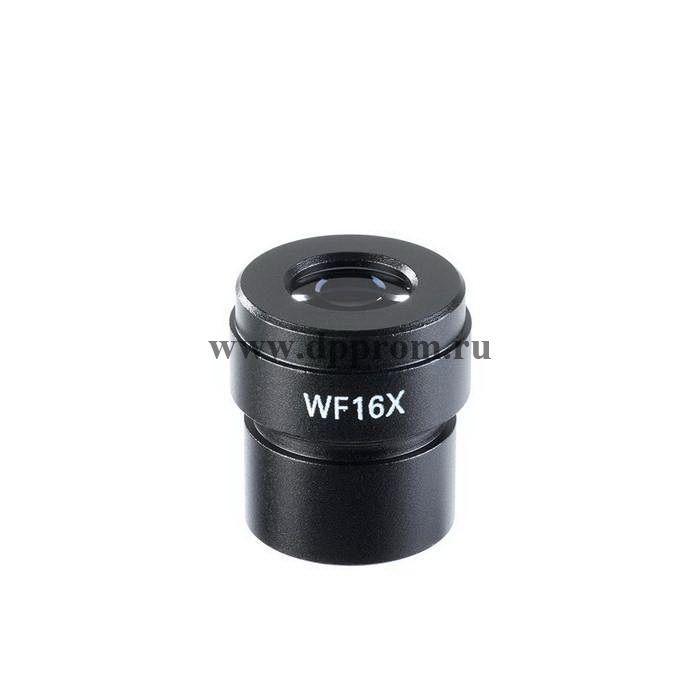 Монокулярный цифровой окуляр для микроскопа № 4503000