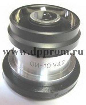 Фазовый контраст для микроскопа № 4502500