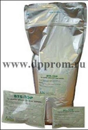 Разбавитель семени БТС-ТОП, упаковка 52, 57 г.