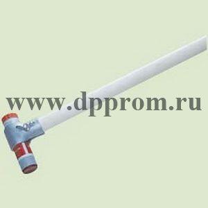 Удлинительная штанга (120 см) для карандаша-маркера