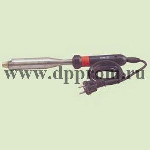 Аппарат для удаления рогов ФЛ-280, 220 В, электрический