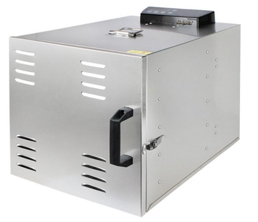 Дегидратор AIRHOT FD-6