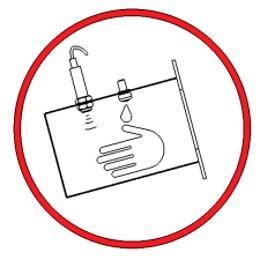 Устройство санитарно-пропускное BW-H-02.1 - фото 54017