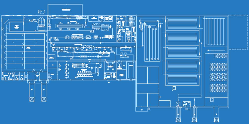 Комплексные установки и системы для убоя КРС - фото 54287