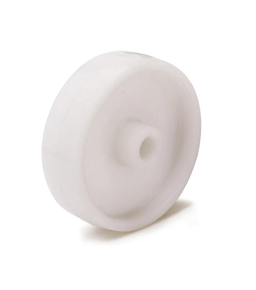 Колесо термостойкое для коптильных рам - фото 55490