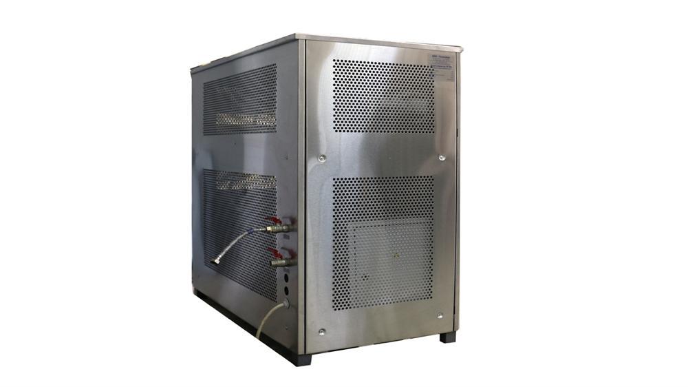 Льдогенератор чешуйчатого льда ЛГ500 - фото 55751