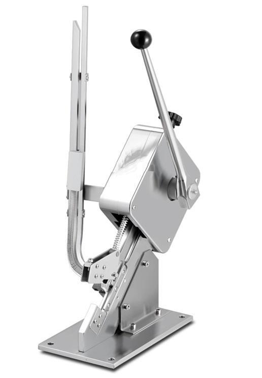 Клипсатор одинарный Kocateq HP 001 Table top clipper